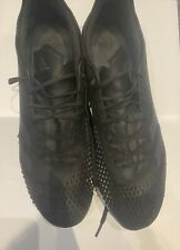Adidas Predator 20.2 Firm Ground Fotball Boots Size 11 Good Condition Cost £110
