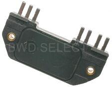 BWD CBE 23 Ignition Control Module 81-95 GM 2.8L 3.1L S10 Sonoma S15