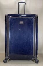 """Used Tumi 28729BT Tegra Lite Max 31"""" Extended Trip Packing Spinners Luggage $795"""