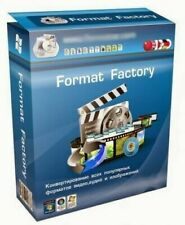 File Converter Audio Video Images And PDF CONVERTER SOFTWARE FOR PC LATEST