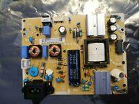 LG 32LH604V POWER SUPPLY BOARD EAX66752501 (1.8)
