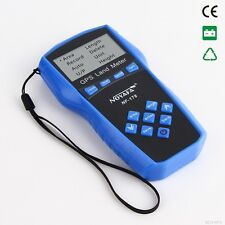GPS Devices NF-178 Land Measuring Instrument