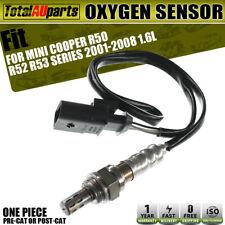 Oxygen Sensor for Mini Cooper R50 R52 R53 2001-2008 I4 1.6L Pre-cat or Post-cat