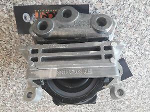 Ford Transit 2.2 TDCi 2006-2012 front engine mount original 1384138