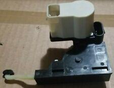 Door Lock Actuator DLA118 Standard Motor Products BWD DLA210 BJ