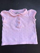 s.Oliver Baby Langarm Hemd//Shirt mit Fliege in blau gestreift 65.711.21.6874