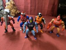 vintage he-man action figures