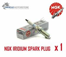 1 x NEW NGK PETROL IRIDIUM SPARK PLUG GENUINE QUALITY REPLACEMENT 6741