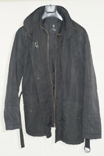 Women's FAY Winter Jacket, MEDIUM size