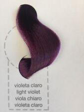 TAHE ENERGY REVITALIZING COLOR SHAMPOO 200 ML ph4.5 Light Violet