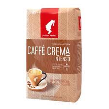 Julius Meinl Trend Collection Caffe Crema Intenso Ganze Bohnen 1000 g