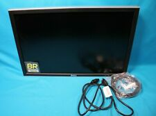 Dell 2408WFPb UltraSharp 24