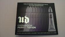 Brand New Urban Decay Eyeshadow Primer Potion 2 ml