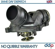 Thermostat + Housing For BMW 1 3 5 6 7 Series, X3 X5 X6 E46 E90 E53 11517787113