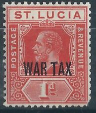 Military, War Pre-Decimal British Postages Stamps