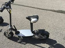 1200 Watt Electric Scooter