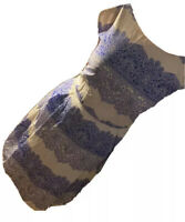 Modcloth Dress, 4X