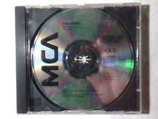 OINGO BOINGO Skin cd singolo USA PR0M0 UNIQUE
