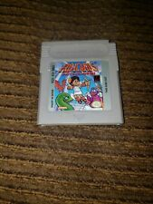 Kid Icarus: Of Myths and Monsters (Nintendo Game Boy, 1991) CARTRIDGE only