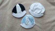 Boys' Cotton Blend Unbranded Baby Caps & Hats