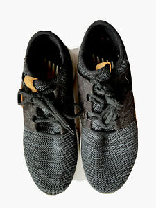 New Balance Fresh Foam Cruz v2 Knit Running Shoe Women's 7.5