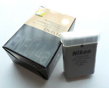 New Camera Battery EN-EL14a For Nikon D5300 P7000 P7800 Df 1230Mah EN-EL14 EL14a