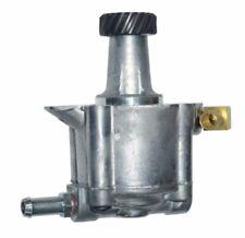 Sportster oil pump 67084, oem 26204-91a