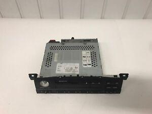 BMW 3 Serie E46 Negocios Radio de Coche Reproductor de Casete 6935629