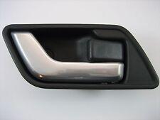 2006-2009 Range Rover Sport Passenger Side Right Rear Door Interior Handle New