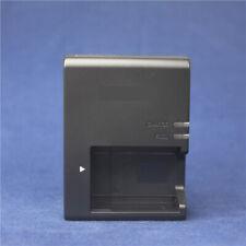 LC-E17C Charger FOR CANON LP-E17 Battery EOS M6 M5 M3 760D 750D 800D 77D 200D