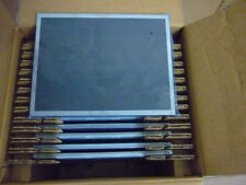 1PC M150XN07 V.2 NEW 15.0-inch LCD Display panel with