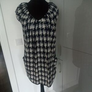 Tu Size 14 Dress