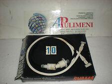8508260469 LACCIO (SPEEDOMETER CABLE) CONTACHILOMETRI FIAT TIPO