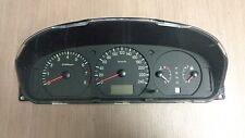 Hyundai Grandeur III 3 XG 350 Bj.03-05 Tacho Benziner (km-Stand-?) 94006-39270
