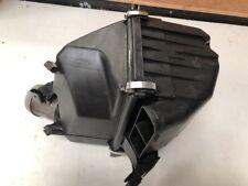 Audi A6 C5 Allroad AIR BOX Filter Housing MAF Sensor 2.5 V6 TDI Bau