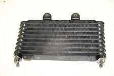 10/17 SUZUKI GSF 650 BANDIT WVB5 05-06 Radiador Aceite Enfriador de