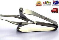 Tweezer Automatic Salon Hair Removal Beauty Scissors Tool Eyebrow Equipment