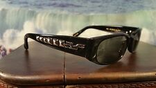 Limited Edition Punk Fly.  Me Myself & Fly. Sunglasses.