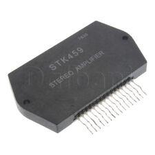 STK459 Original New Sanyo Integrated Circuit
