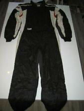 OMP Race overalls