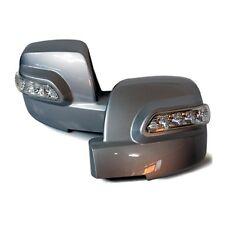 1way LED Light Mirror Cover Signal Kit for Hyundai iMAX/iLoad/Grand Starex 2008+