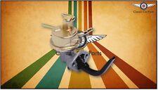 FPM-050 Fuelmiser Mechanical Fuel Pump For Nissan Patrol GQ RB30 Y60 3.0L