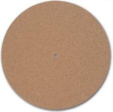 Pro-Ject Cork It Turntable Platter Mat