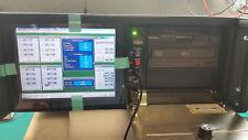 ORBIT Marine,  AL-7200-CCU-MK2 Central Control Unit for ORBIT VSAT/TVRO systems