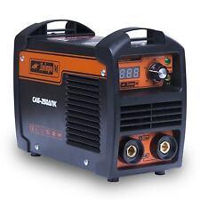 Welder Welding Machine Inverter Dnipro-M SAB-250 DPK mini 220V power 6,6 KWT