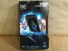 LifeProof Case for Apple iPhone 7 Plus 77-53996 ➔➨☆➨✔➨☆➔➨➨☆ ✔➔➨