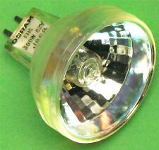 FHS LAMP KODAK Carousel DUKANE Brightlight GAVI Hahnel 35mm Film SLIDE PROJECTOR