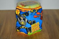 NIP Sealed Ready2Robot-Singles Series 1