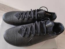 Nike Mercurial Vapor Elite FG