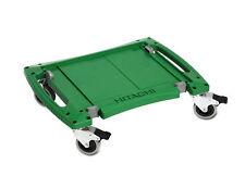 Hitachi Rollbrett für Hitachi System Cases (402543)  Tragkraft 100kg